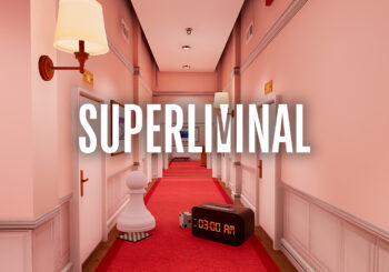 Analisis: Superliminal