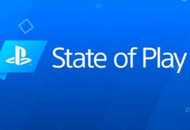 Resumen de State of Play