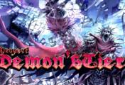 Análisis: Demon's Tier +