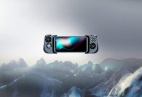 Razer Kishi para iPhone llega para un control total para juegos en iOS