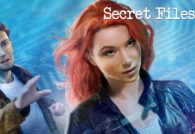 Lanzamiento: Secret Files 3