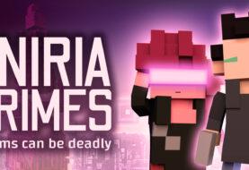 Oniria Crimes retrasa su lanzamiento al día 3 de diciembre