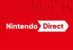 Resumen: Nintendo Direct Mini: Partner Showcase