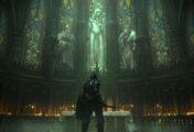 Demon's Souls Remake muestra un nuevo y espectacular gameplay
