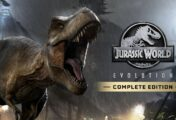 Jurassic World Evolution: Complete Edition estrena la segunda entrega de su Developer Spotlight