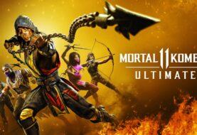 Análisis: Mortal Kombat 11 Ultimate