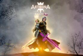 Aeterna Noctis estrena nuevo diario de desarrollo centrado en su banda sonora