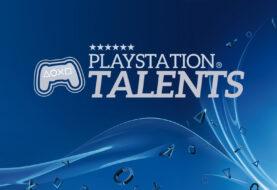 Summer in Mara y otros cuatro títulos de PS Talents arrasan en los premios Indie de Polo Digital