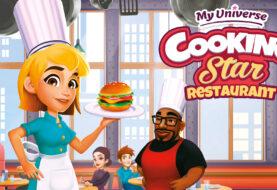 Análisis: Cooking Star Restaurant