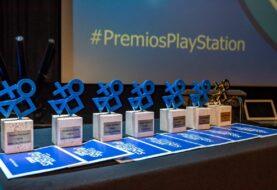 Anunciados los proyectos nominados a la VII Edición de los Premios PlayStation 2020
