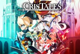 Cris Tales fija su fecha de lanzamiento para el 20 de julio
