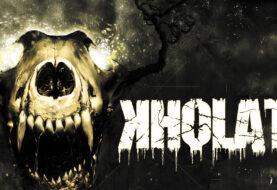 Kholat ya está disponible en formato físico para Nintendo Switch