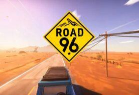 Análisis: Road 96