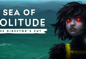 Sea of Solitude: The Director's Cut tendrá edición física para Nintendo Switch