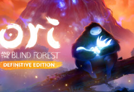 Análisis: Ori and the Blind Forest: Definitive Edition