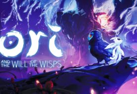 Análisis: Ori and the Will of the Wisps