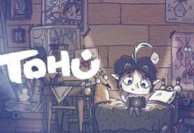 TOHU anuncia su fecha de lanzamiento
