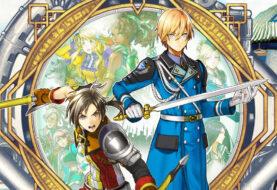 505 Games publicará Eiyuden Chronicle: Hundred Heroes