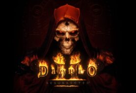 Blizzard Entertainment anuncia Diablo II: Resurrected para PC y consolas