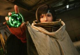 Anunciado Final Fantasy VII Remake Intergrade para PS5 y nuevo contenido protagonizado por Yuffie