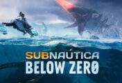 Unknown Worlds lanzará Subnautica: Below Zero el 14 de mayo para PC y consolas
