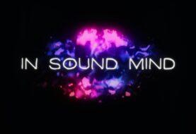 Modus Games anuncia la Deluxe Edition del videojuego de terror psicológico In Sound Mind