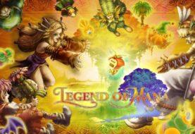 El clásico Legend of Mana llegará remasterizado a PlayStation 4, Nintendo Switch y Steam