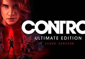 Análisis: Control: Ultimate Edition
