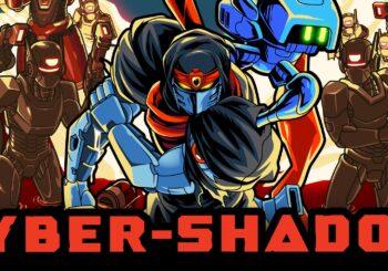 Análisis: Cyber Shadow