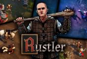 La edición física de Rustler llegará a consolas el próximo mes de julio