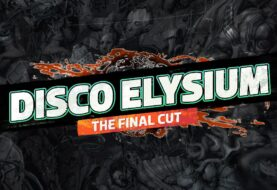 Disco Elysium - The Final Cut llega hoy a PlayStation Store, Steam, GOG, Epic Store, App Store. y Google Stadia
