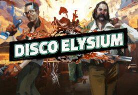 Disco Elysium - The Final Cut llegará en formato físico para Xbox One y PlayStation 4