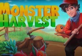 Monster Harvest contará con una edición física para PlayStation 4 y Nintendo Switch