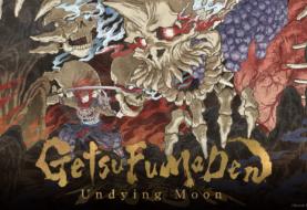 Konami anuncia GetsuFumaDen: Undying Moon, un nuevo roguevania para PC y Nintendo Switch