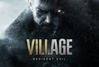 Resident Evil Village estrena su tráiler de lanzamiento
