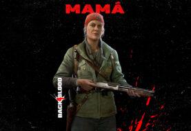 Back 4 Blood presenta a sus personajes en nuevas imágenes