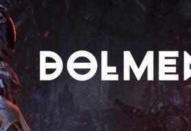 Tráiler de Dolmen, un RPG en tercera persona en un universo de ciencia ficción para consolas y PC