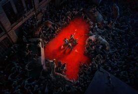Black 4 Blood revela un nuevo tráiler de su campaña
