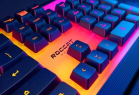 Review: ROCCAT Magma