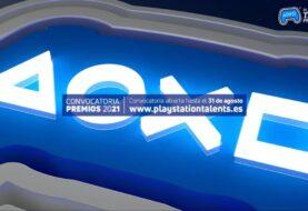 La VIII Edición de los Premios PlayStation Talents abre su convocatoria