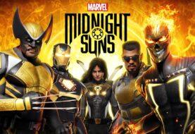 Marvel's Midnight Suns se muestra en movimiento con su primer tráiler gampelay