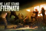 The Last Stand: Aftermath llegará en formato físico este octubre