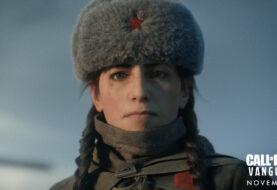 Call of Duty: Vanguard presenta un extenso tráier en la Gamescom Opening Night Live
