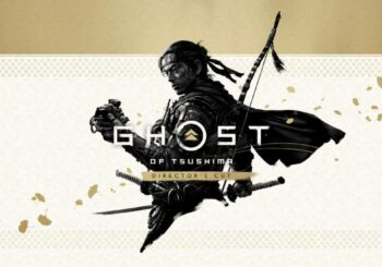 Análisis: Ghost of Tsushima Director's Cut