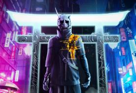 Ghostwire: Tokyo muestra un nuevo tráiler durant el PlayStation Showcase