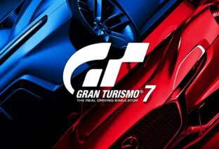 Anunciadas las diferentes ediciones físicas y digitales de Gran Turismo 7