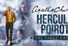 Más detalles de Hercule Poirot: The First Cases desvelados en su último diario de desarrollo