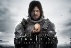 Análisis: Death Stranding Director's Cut
