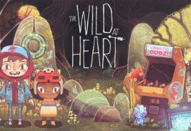 The Wild at Heart tendrá edición en formato físico para Nintendo Switch y PlayStation 4