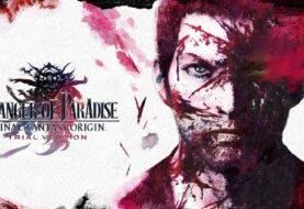 Stranger of Paradise Final Fantasy Origin arrojó nuevos detalles durante el Tokyo Games Show